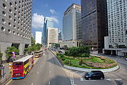 Connaught Road Central 201406.jpg