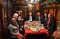 ConsMunich Ambassador John B. Emerson visits Nuremberg region (11416236636).jpg