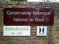 Conservatoire botanique de BREST ( FRANCE) - panoramio.jpg
