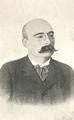 Consiglieri Pedroso (Album Republicano, 1908).png