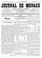 Constitution de Monaco de 1911.pdf