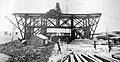 Construction of Hardinge Bridge 1911.jpg