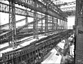 Construction of Titanic and Olympic.jpg