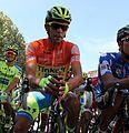 Contador leader RDS2015 Revel.jpg