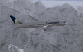 Continental Airlines' Beoing 787.png