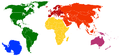 Continents by colour simpler.png