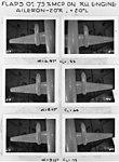 Convair negative (35989415740).jpg