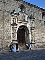 Convento de Santa Clara en Antigua Guatemala.jpg