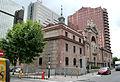 Convento e Iglesia de las Reparadoras (Madrid) 03.jpg
