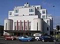 Converted Art Deco Cinema - geograph.org.uk - 48061.jpg