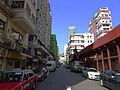 Cooke Street (blue sky).jpg
