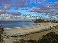 Coolangatta Beach Strand (23459757564).jpg