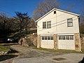 Cope Creek Road, Sylva, NC (31705374697).jpg