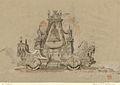 Coppélia 1870 décor.jpg