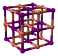Copper(I)-iodide-(alpha)-unit-cell-3D-balls.png