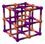 150px-Copper(I)-iodide-(alpha)-unit-cell