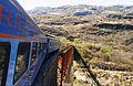 Copper Canyon railroad bridge, Sierra Madre, Mexico - panoramio.jpg