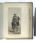 Coracero del Regimiento Real aleman. 1735 (NYPL b14896507-87535).tiff