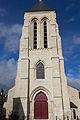 Corbeil-Essonnes IMG 2874.jpg