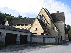 Cordemois, abbaye N.D. de Clairefontaine.jpg
