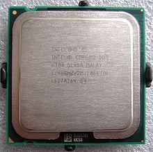 x86 - Wikipedia