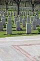 Coriano cimitero inglese2.jpg