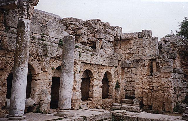 Corinth_3