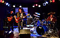Corky Laing's Mountain – Markthalle Hamburg 2016 08.JPG