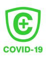 Corona-virus-immune-symbol-print-1-color-limegreen.png