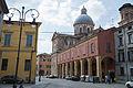 Corso Garibaldi (3).jpg