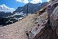 Cortina - trail 223.jpg