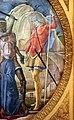 Cosmè tura, martirio di san maurelio, 1480, da s. giorgio a ferrara, 07.jpg