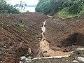 Costa Rica - Nate Water Runoff.jpg