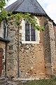 Coulans-sur-Gée - Eglise Saint Martin - 3.jpg