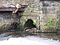 Coumes Brook Arch, River Don, Oughtibridge - geograph.org.uk - 878174.jpg