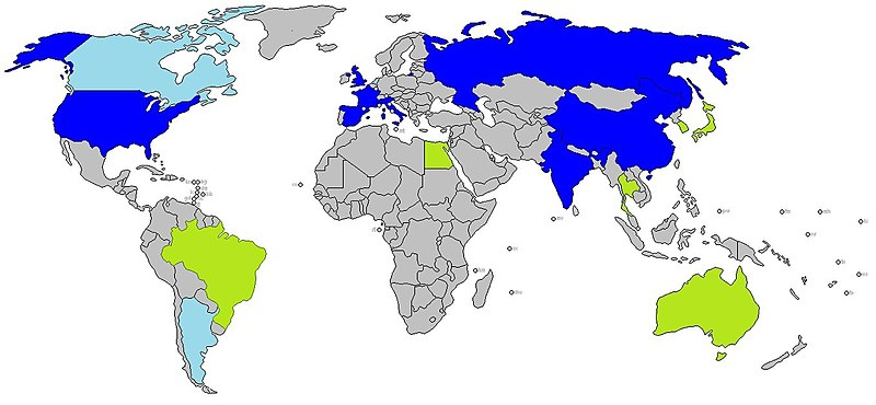 Countries who are currently, or have in the past, operated aircraft carriers.jpg