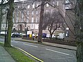 County Hall home of Cheshire County Council - geograph.org.uk - 103214.jpg
