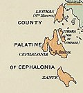 County palatine of Cephalonia and Zakynthos.JPG