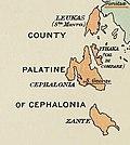 County palatine of Cephalonia and Zakynthos.JPG