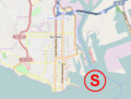 Course area Snowbirds 1932 Los Angeles.png