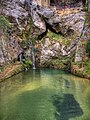 Covadonga 3 (4602229913).jpg