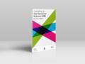 Cover Praxisrahmen für Open Educational Resources (OER) in Deutschland.png