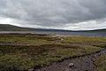 Cow Green Reservoir (1186639806).jpg