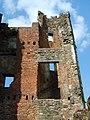 Cowdray ruins 46.jpg