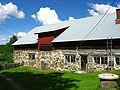 Cowhouse 1877.JPG