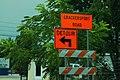 Crackersport Road (35267192323).jpg