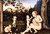 Cranach dJ - Caritas - Hamburger Kunsthalle - 1537 anagoria.jpg