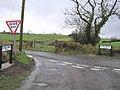 Cranny Townland - geograph.org.uk - 98031.jpg