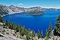 Crater Lake, OR (DSC 0021).jpg