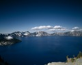 Crater Lake, Oregon LCCN2011630317.tif